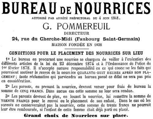 Bureau_placement_nourrices